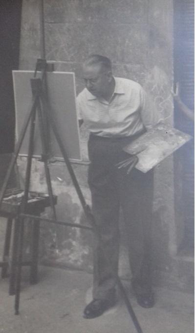 RenatoForesti_1954