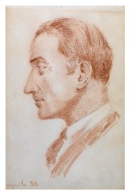Ritratto 1933 (a)