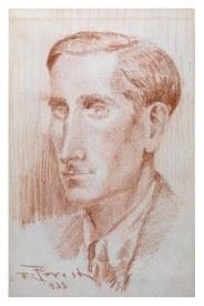 Ritratto 1939 (a)